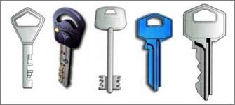 Copia de llaves llaves uruguay for Tipos de llaves de puertas